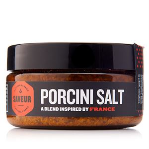 Picture of Porcini Salt